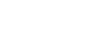 Combley Carp Fisheries